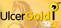ulcergold.co.uk